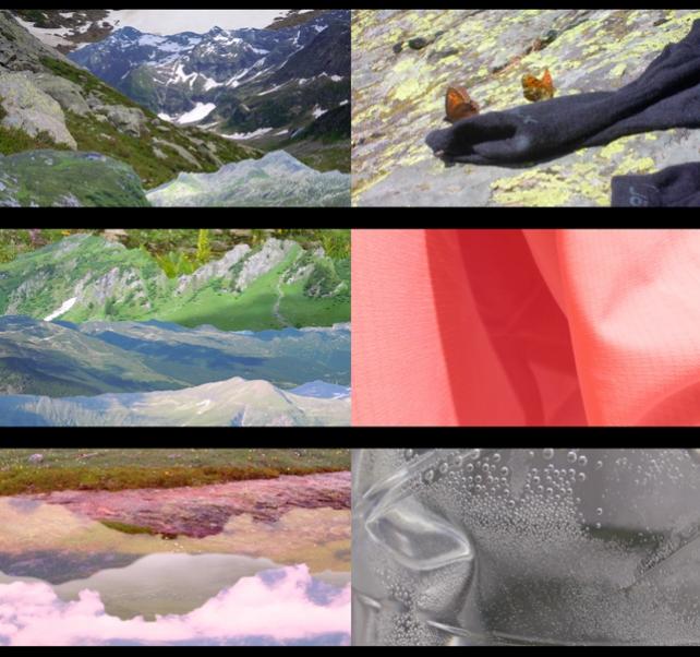 http://oceanebruel.com/files/gimgs/th-39_web-mindtain-video-stills.jpg